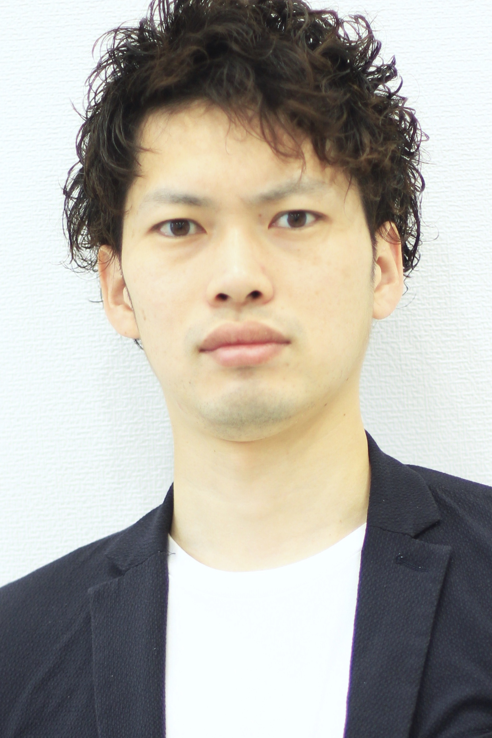 髙木 達智/タカギ タツノリ